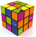 Semantic Web Cube